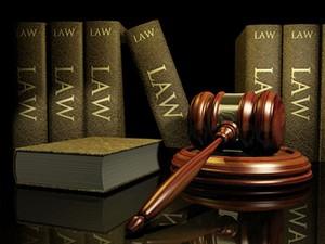 Практическое значение гражданского права в жизни