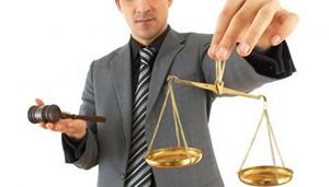 Регулировка отношений государства и граждан при помощи административного права