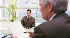 На что имеет право директор фирмы?