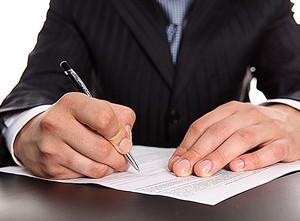 Как расторгнуть договор по обоюдному согласию?