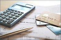 Оплата налогов по карточке через Интернет