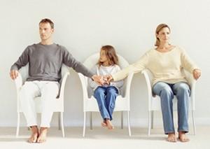 Как можно урегулировать спорные семейные вопросы?