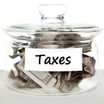 заплатить налоги через сбербанк
