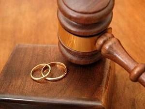 Как защищать семейные права?