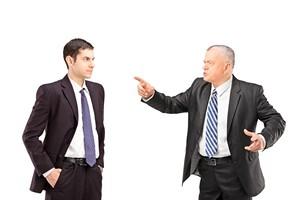 Как добиться работодателю защиты своих прав?