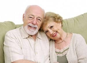 Нюансы если покупатель пенсионер