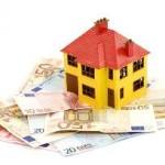 Возмещение НДФЛ при покупке квартиры