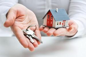 Передача за плату дома в собственность на время