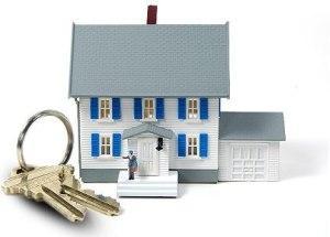 Вопросы по аренде квартиры