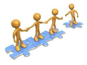 Как корпоративное право регулирует юридические взаимоотношения?