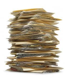 Основные документы для приватизации квартиры
