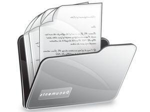 Заказать кадастровый паспорт через интернет
