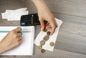 Какие налоги необходимо уплатить