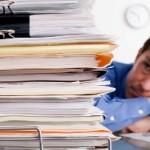 документы для оформления материнского капитала