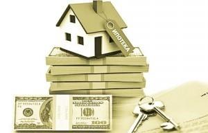 Покупка квартиры по ипотеке