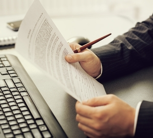 Что значит дифференцированный платеж по кредиту