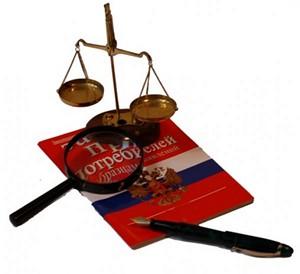 Если товар некачественный, как добиться справедливости?