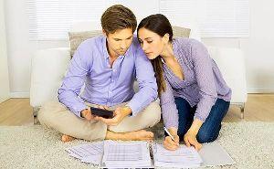 Какую справку заказывает в налоговой собственник при продаже квартиры