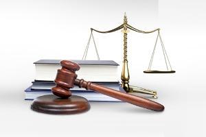 Оформление наследства через суд