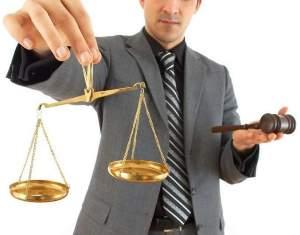 Преимущественное право