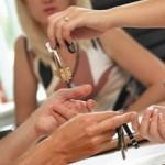 налог при продаже наследуемой квартиры