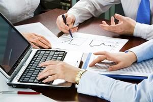Разработка плана по созданию бизнеса