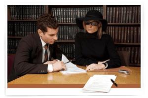 Как оспоить завещание по закону