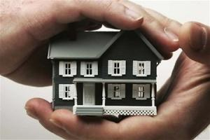 Частное домовладение