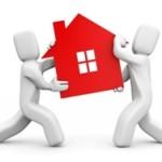 процесс покупки квартиры