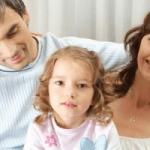 прописка новорожденных в приватизированную квартиру