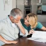 продажа квартиры по договору ренты