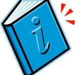 замена домовой книги