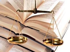 Какие законы нужно знать?