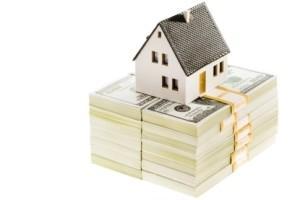Плата за наследство