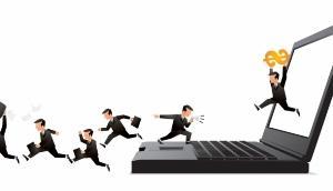 Отчетность и анализ работы фирмы