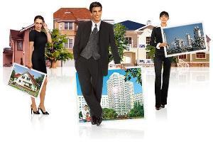 Первичный и вторичный рынки недвижимости