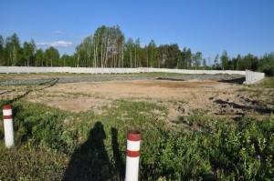 Аренда земельного участка-расторжение
