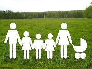 Бесплатные-земельные-участки-молодым-семьям