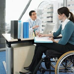 Инвалид-земельный участок бесплатно