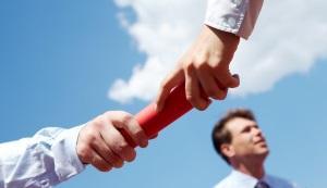 договор переуступки прав по договору аренды земельного участка образец - фото 11