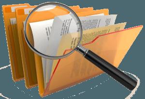 Предварительный договор аренды