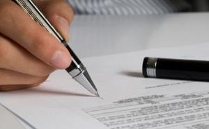 Продление договора аренды участка