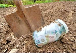 Расчет стоимости сервитута земельного участка