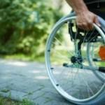 Земельные участки инвалидам