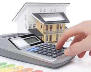 Расходы при наследовании имущества