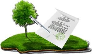 Заключение предварительного договора для продажи дома