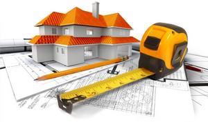Ошибки при покупке дома