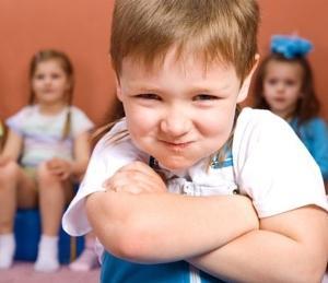 Перевести ребенка в другой детсад
