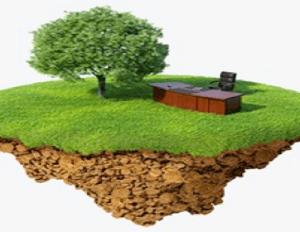 Формы собственности на земельный участок