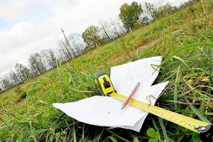 Земельный участок как хозяйственный субъект
